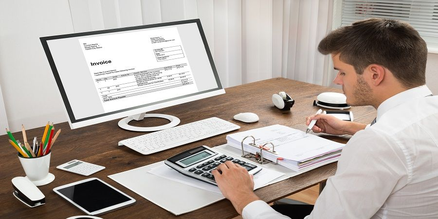 Bookkeeping outsourcing services accounting cloud