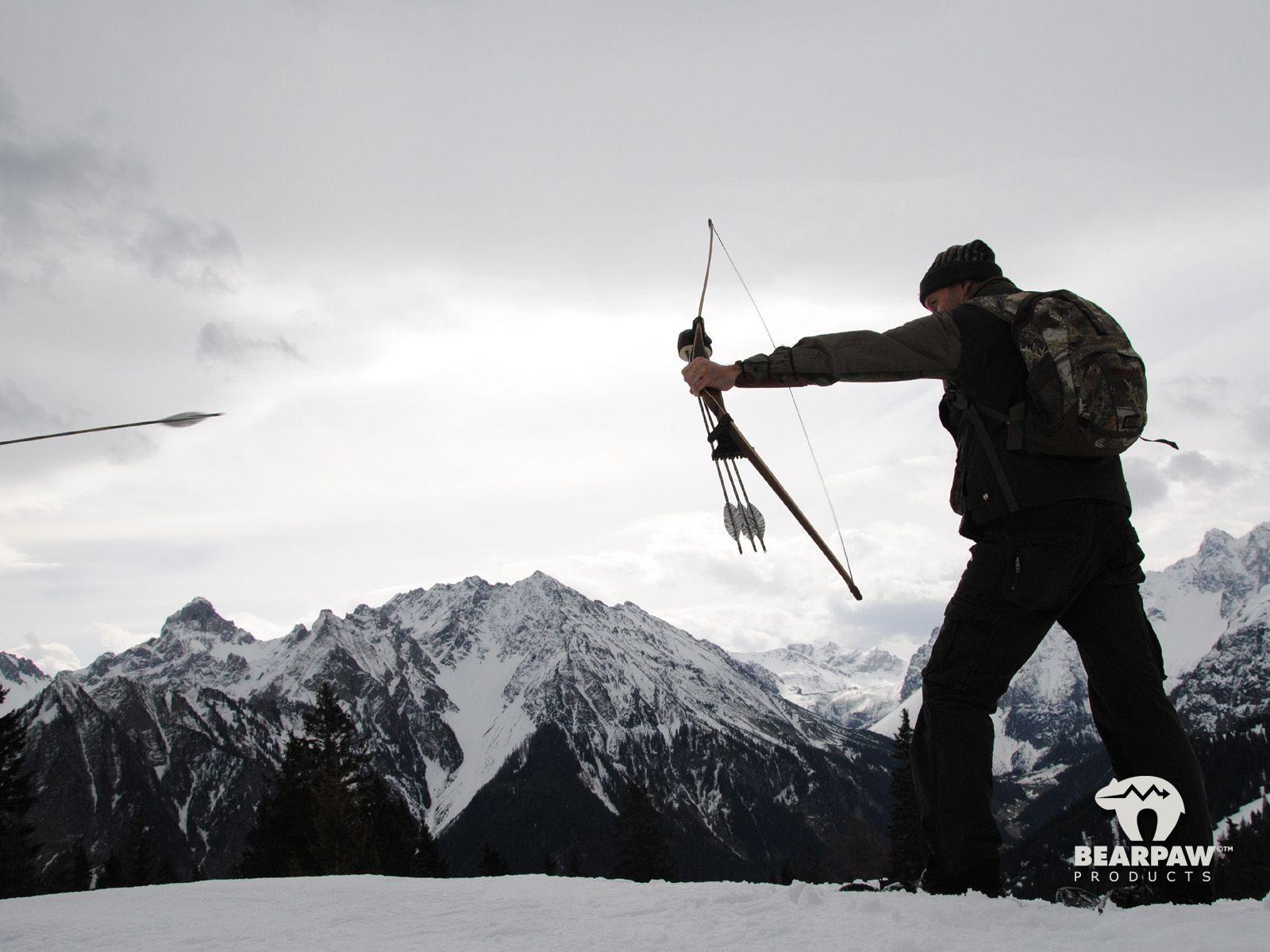 archery - Buscar con Google