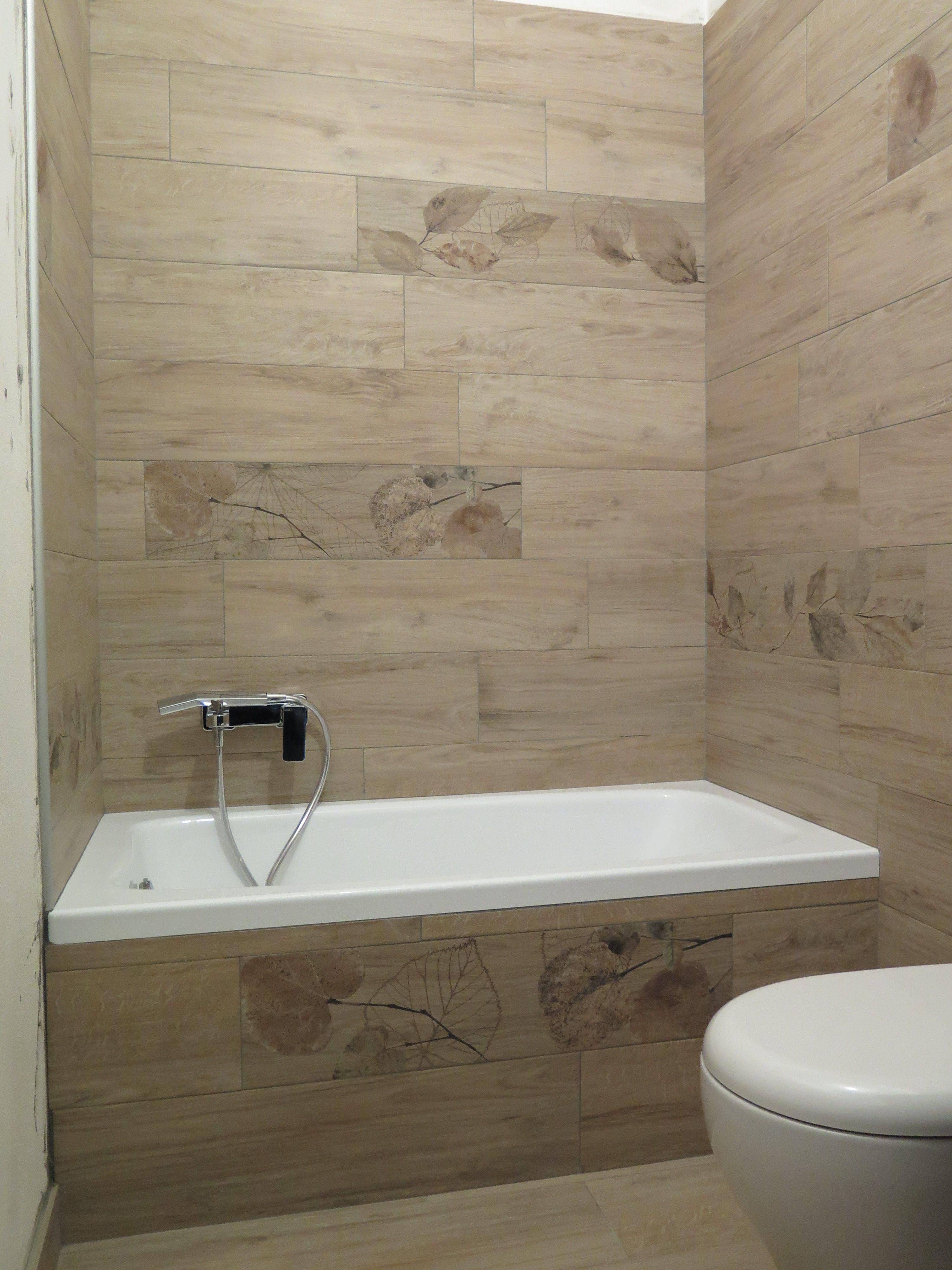 Del conca foreste d 39 italia pin in pinterest nel 2019 for Design del bagno