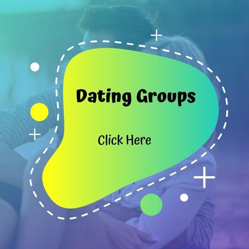 tender free dating