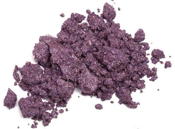 dark purple eye shadows, smokey eye shadows, purple smokey eyes, shimmer eye shadows, unique eye shadows, loose eye shadows, plum eye shadow
