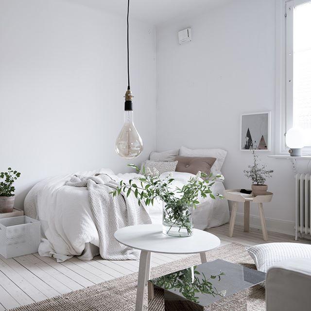 Instagram Post by Bjurfors (@bjurfors_goteborg)   Bedrooms, Room ...