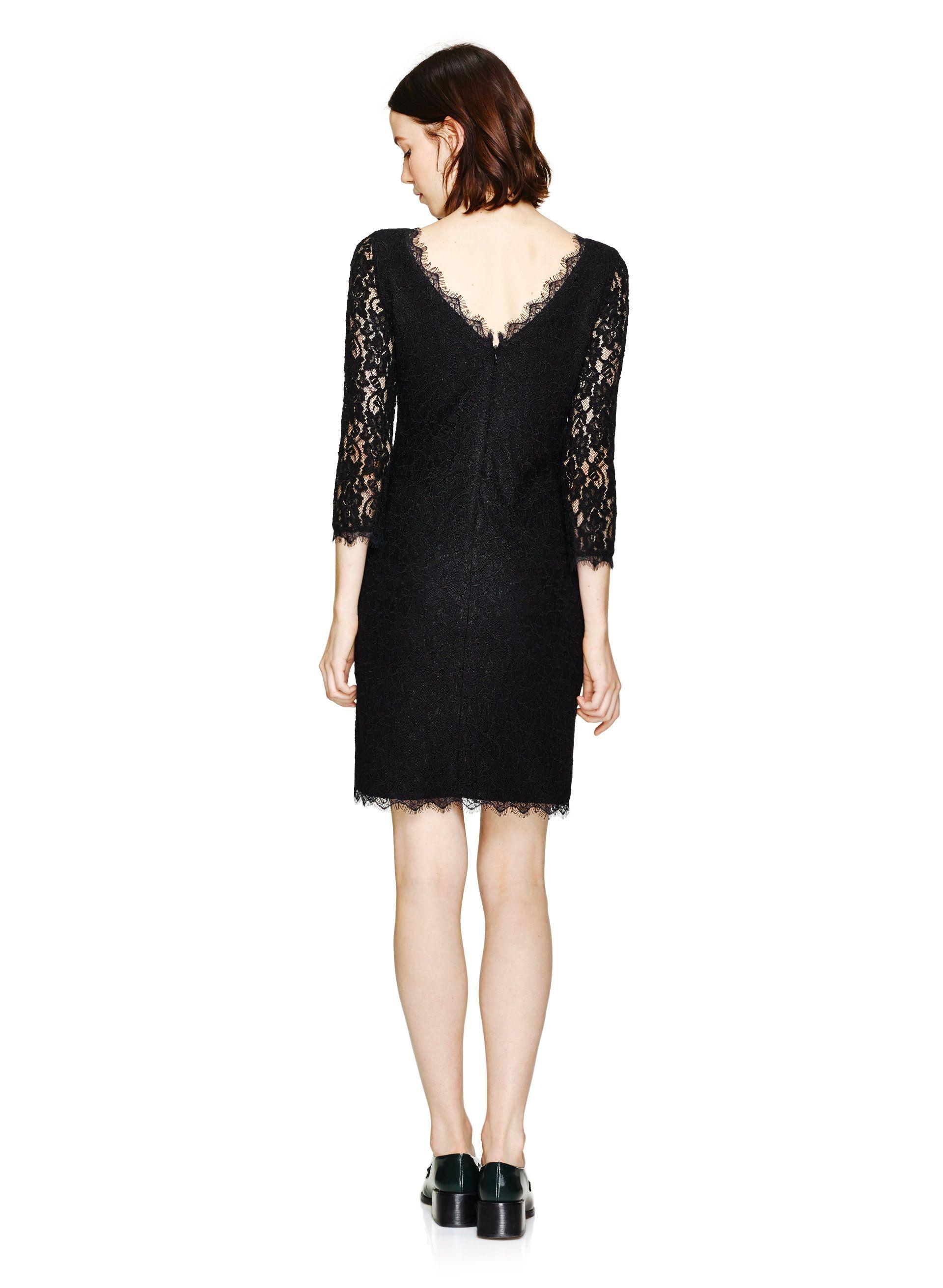 Babaton RAFAEL DRESS | Aritzia | Fancy dress | Pinterest