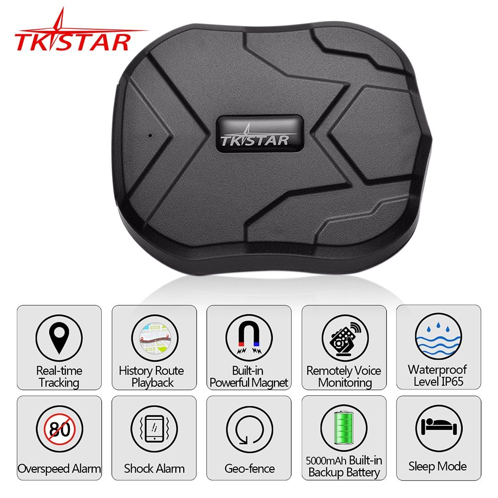 Cheap tracker vehicle, Buy Quality tracker gps directly