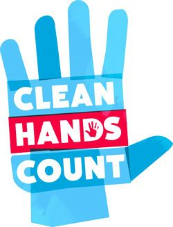 Clean Hands Your Food Factory Jpg 2480 3508 Hand Hygiene