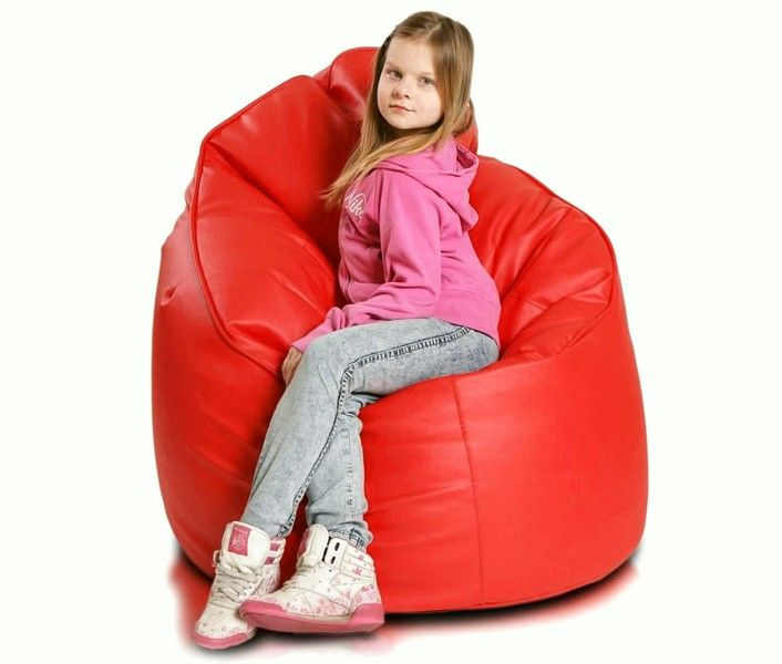 Large Bean Bag Chairs Cheap And How It Should Spice Up Your Home Look For Designing Is Possible