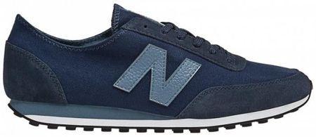 New Balance 410 Uc410nb Nikeairmaxy Pl New Balance New Balance 410 New Balance Sneaker