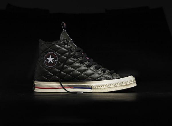 Épinglé sur Sneakers Aholic