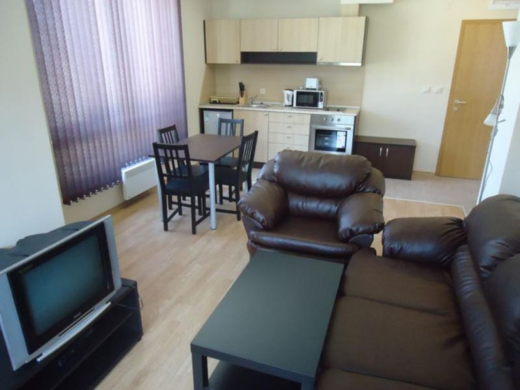 nice 2 bedroom apartments for rent in staten island pertaining to