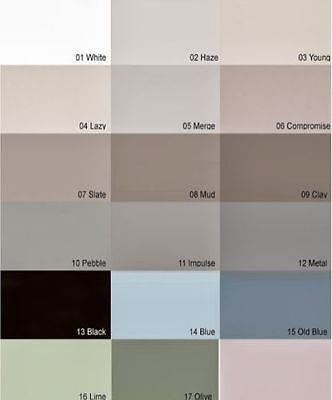 Pin auf Color palette living room