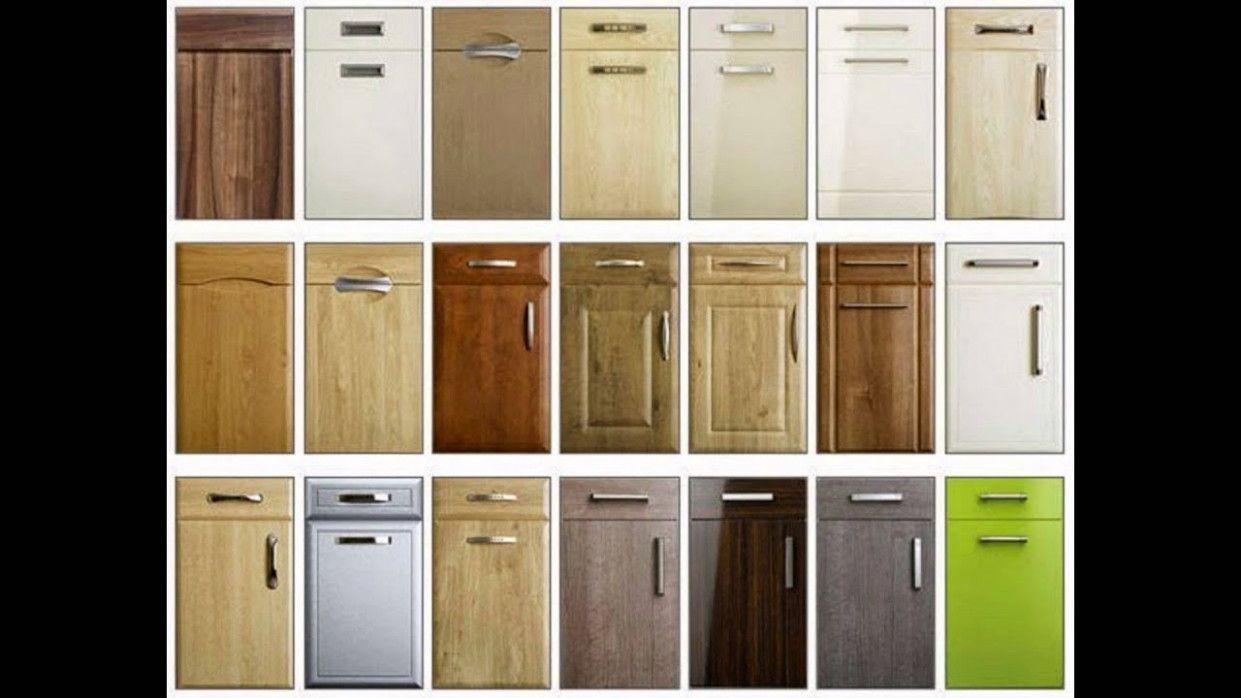 8 Lidingo Kitchen Cabinets Uk Di 2020