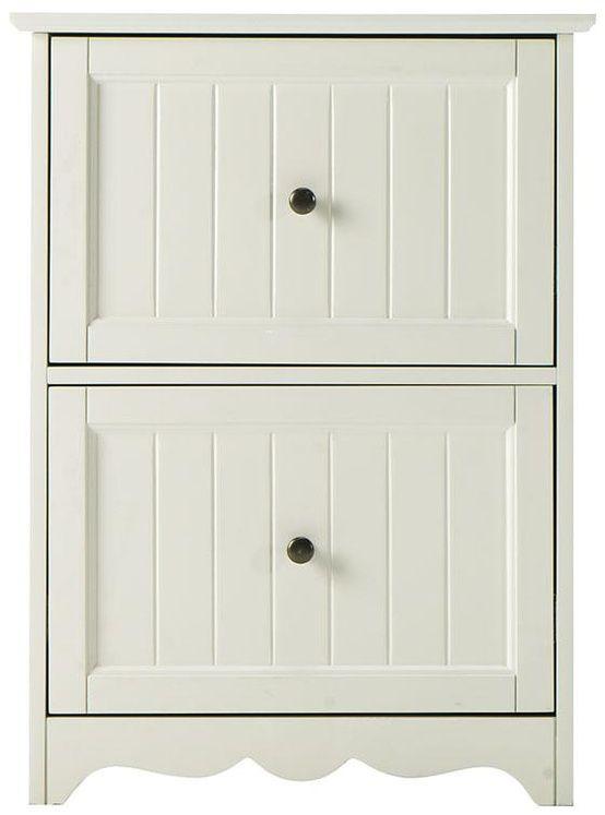 Superieur Cute Filing Cabinet