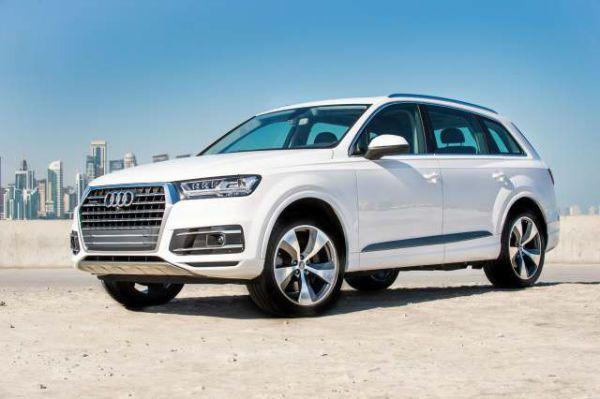 130 Cars Ideas Cars Dream Cars New Cars