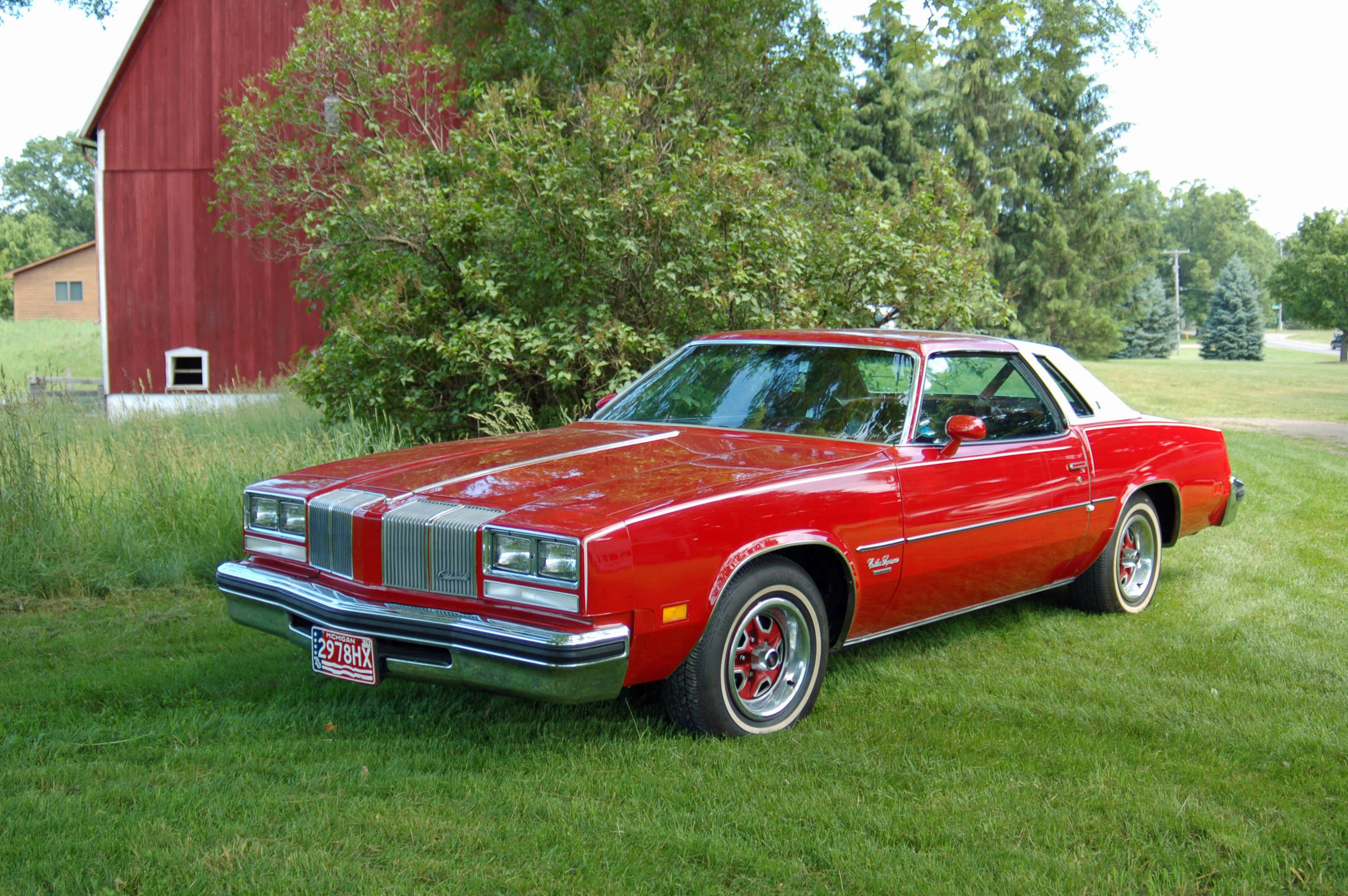 1976 oldsmobile cutlass supreme 39 73 39 77 cutlass supreme for 1976 cutlass salon