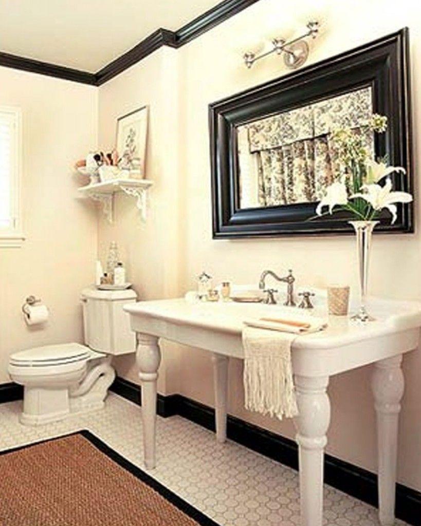traditional interior design - Google Search
