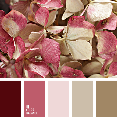Pin By Stella On Stylng Color Balance Color Palette Pantone Color