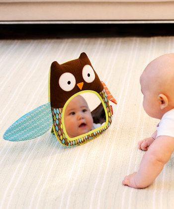 Skip Hop | Daily deals for moms, babies and kids