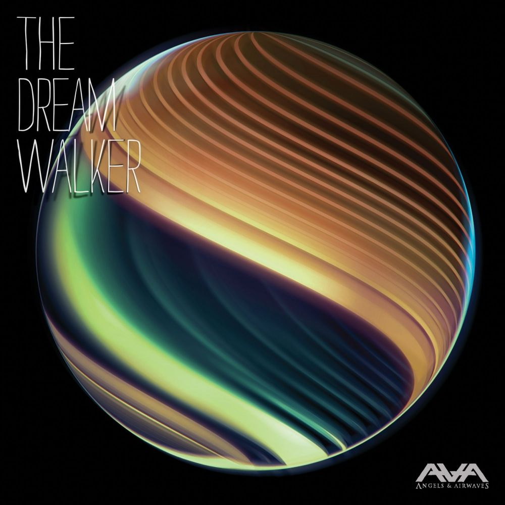 The Dream Walker Wikipedia The Free Encyclopedia Angels And Airwaves Music Videos Vevo Album