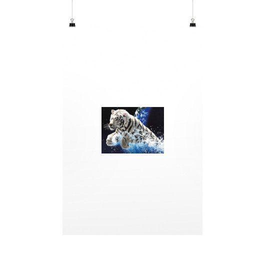 Vertical Fine Art Prints (Posters)