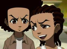 """""""The Boondocks"""" Coming Back For Season 4! (DETAILS)"""