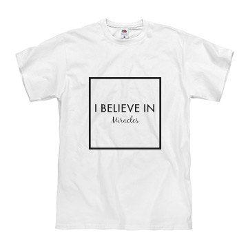 Customized Girl T Shirts