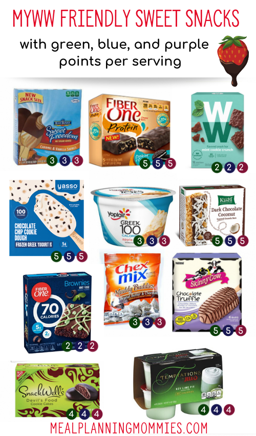 MyWW friendly desserts (with green, blue, or purple points) - Meal Planning Mommies #Blue #desserts #Friendly #Green #health lifestyle #health lifestyle fitness #health lifestyle healthy habits #health lifestyle ideas #health lifestyle tips #Meal #Mommies #myWW #Planning #Points #Purple