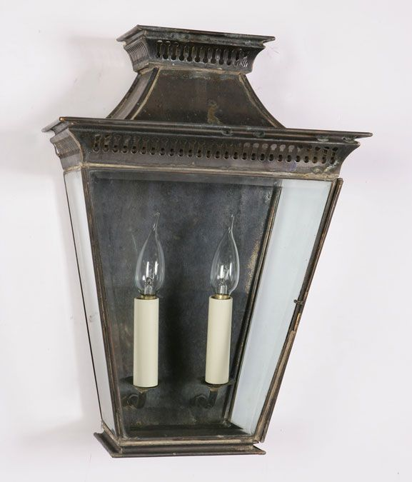 Period Lighting Victorian Reproduction Lanterns Crystal Chandeliers Antique Br Gas Oil Lamps