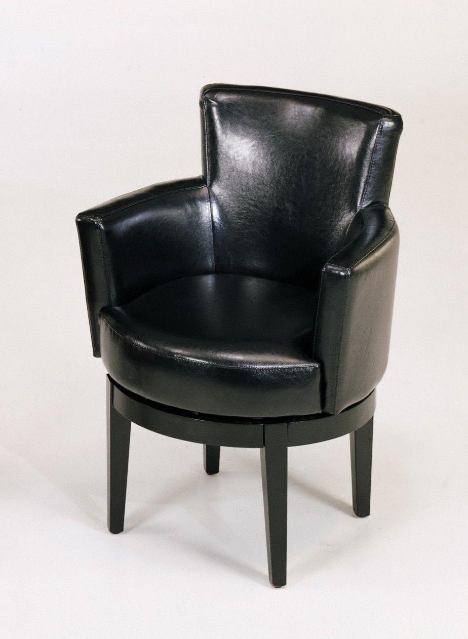 Möbel Herausragende Runde Drehstuhl Für Wohnzimmer   Runde Drehstühle Für  Wohnzimmer #Wohnzimmerstühle Runde Drehstühle Für