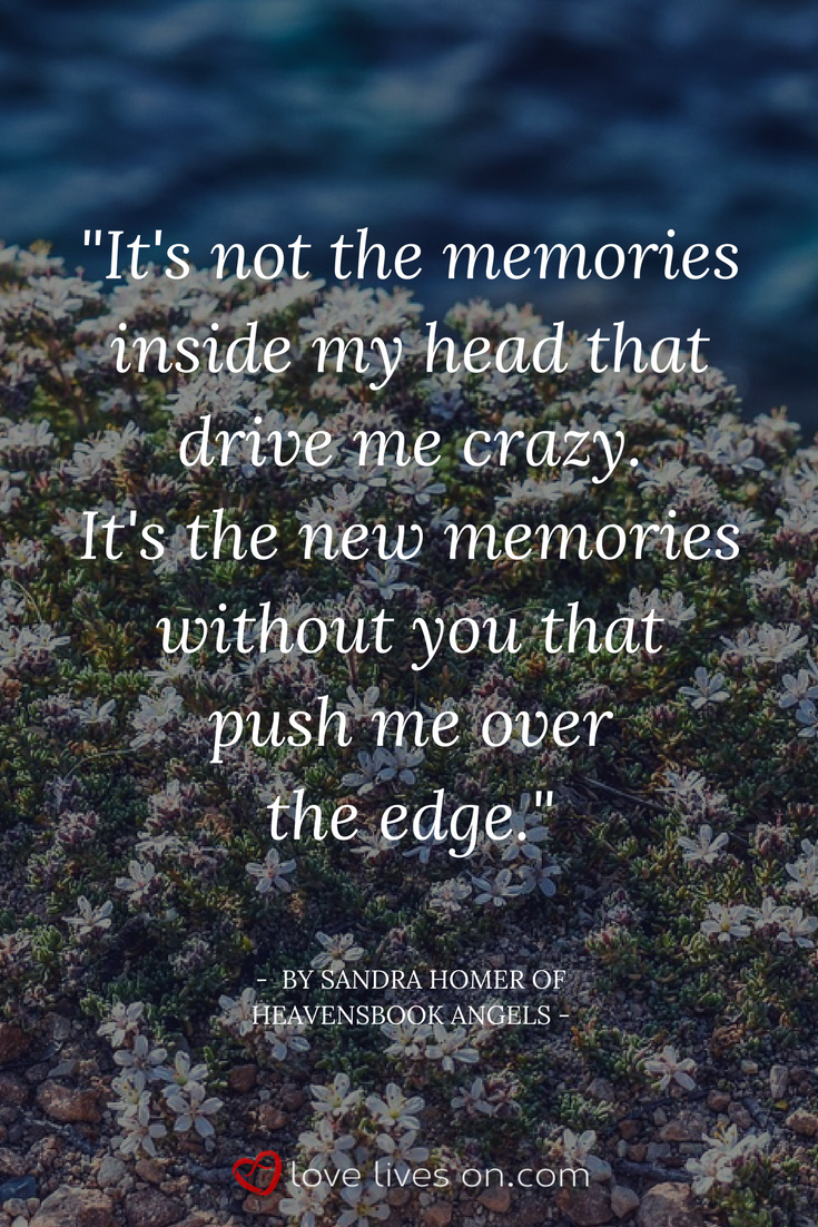 100+ Best Funeral Quotes | Loss | Funeral quotes, Missing ...