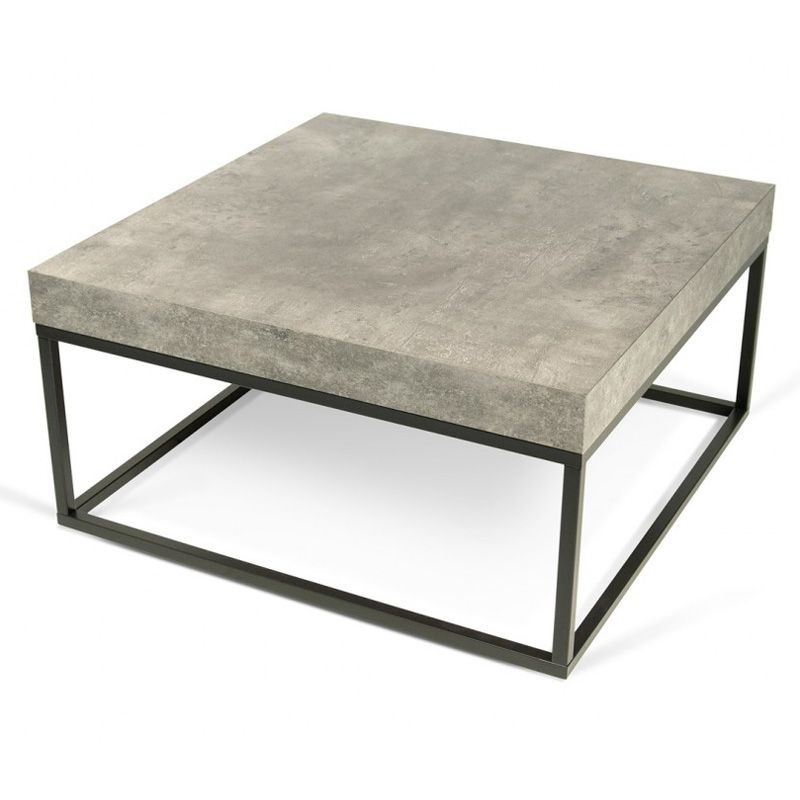 Petra Square Coffee Table In 2018 Tables Pinterest Couchtisch