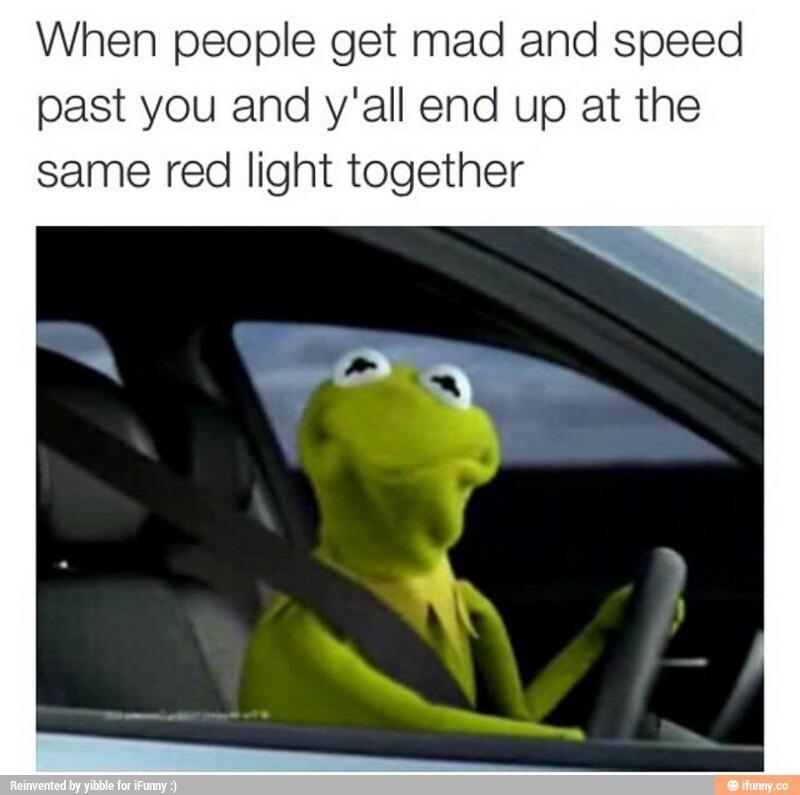 Car Lister Catholic Humor Work Humor Humor