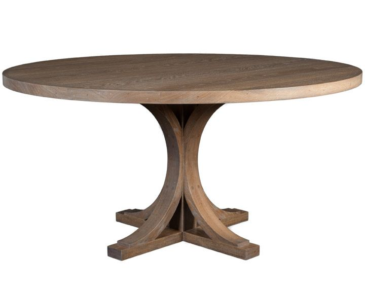 Custom Table Great Shape Dining Table Dining Table Chairs