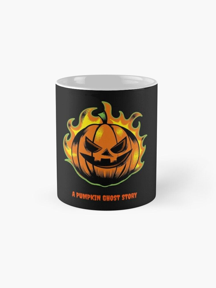 Start Your Day With Coffee Choose Your Mug Dishwasher Safe Made From Ceramic Mug Holds 11oz 325ml Mugs Halloween Funny Halloween Party Mugs Funny Mugs