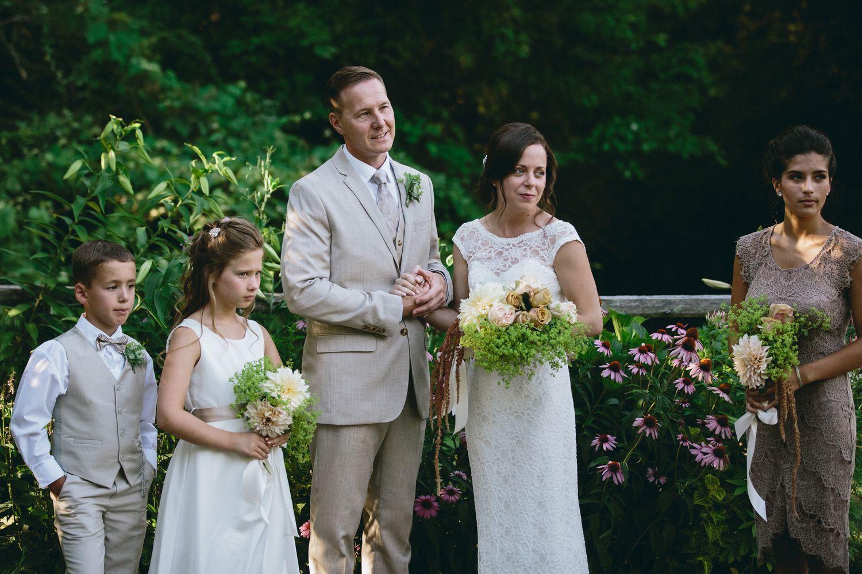 Paul Robert Berman Photography Co Boston Area Wedding Photojournalistic