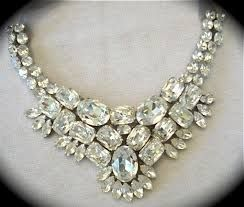 Image result for accessorize necklace 2015