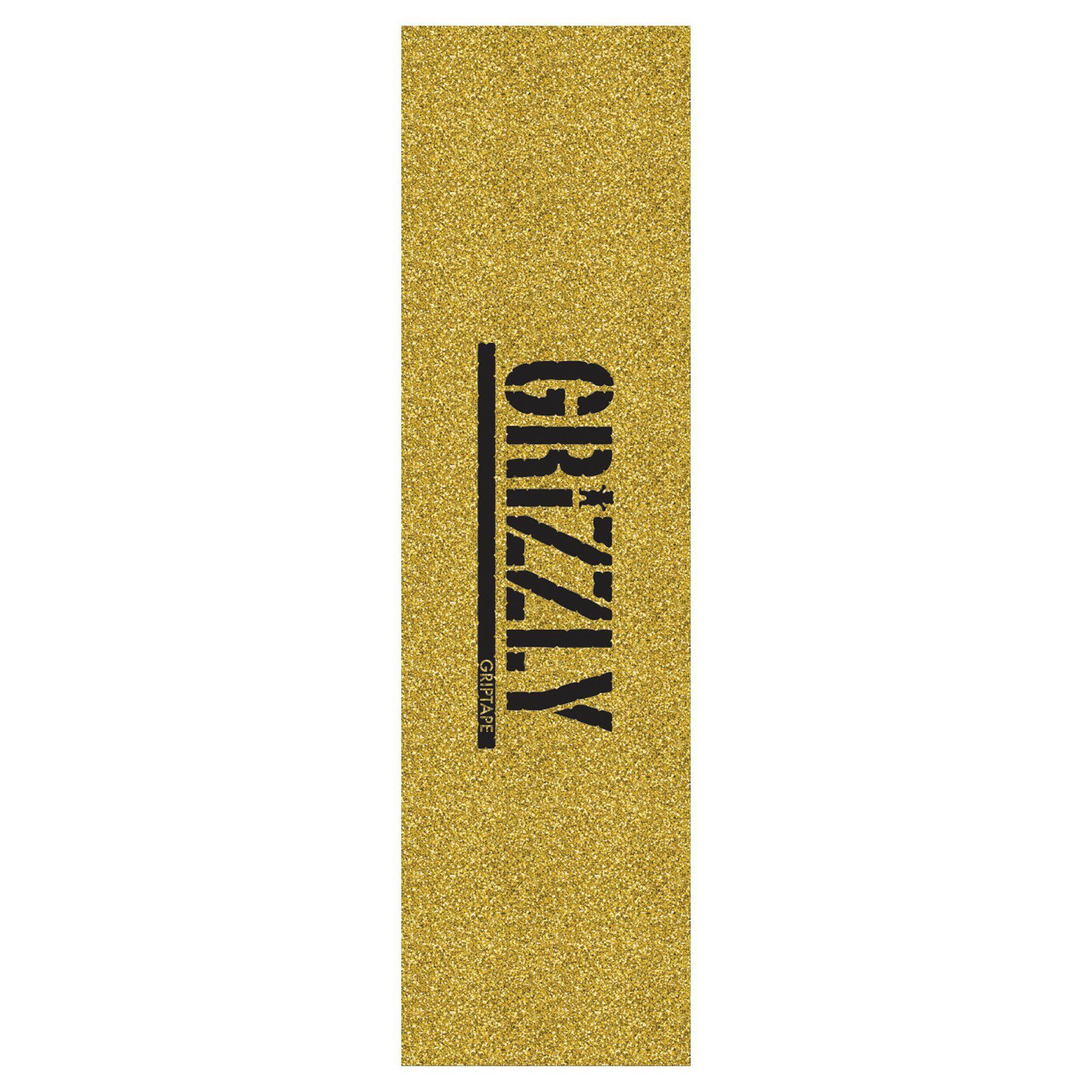 Hunpta épais Longboard Skateboard Griptape pont papier abrasif Bande antidérapante 83x 23cm Autocollant