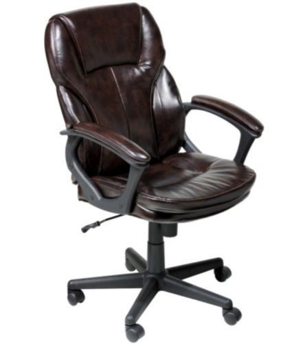 Modern Executive Managerial Chair