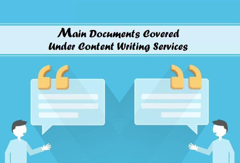 Custom personal statement ghostwriters service usa