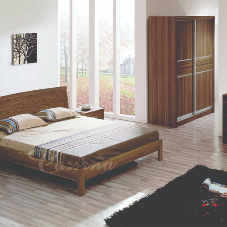 Pin By Sony Interior On Bedroom In Karachi Modern Bed Comfortable Furniture Furniture Market