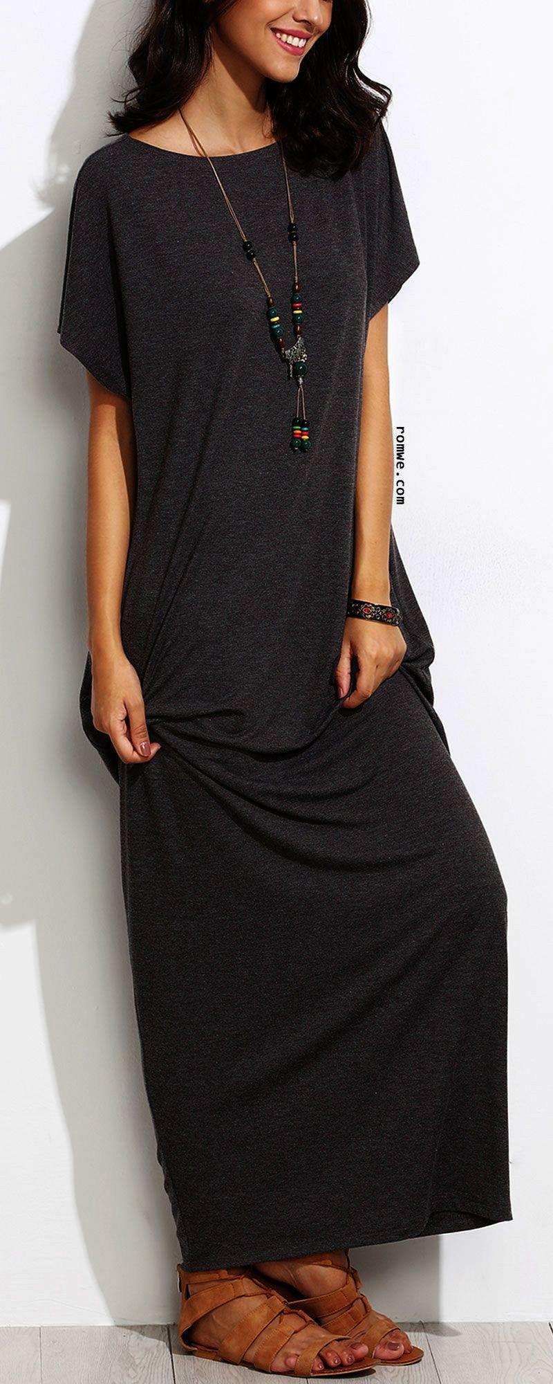 Long sleeve maxi dress toddler long maxi dress ebay maxi dresses