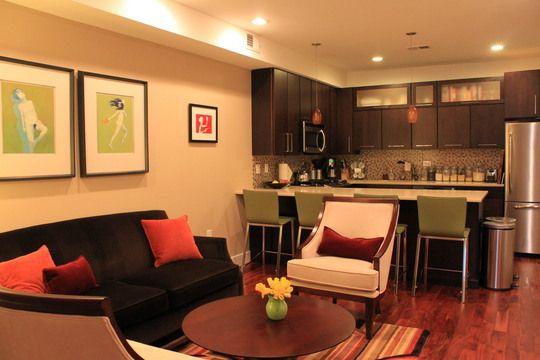 Dise o de interiores de casas peque as buscar con google for Ideas de interiores de casas pequenas
