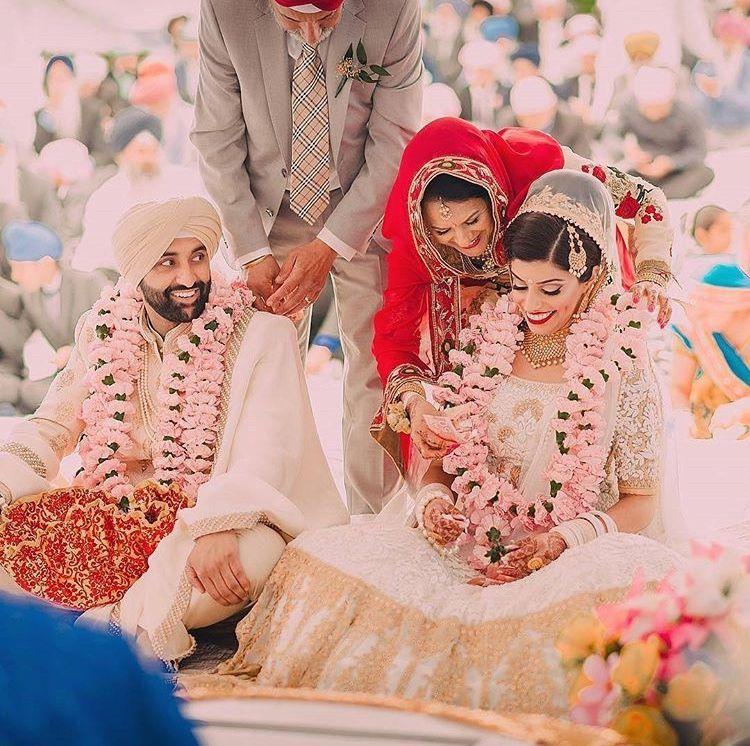 Pin de Sakshiarya en bridal | Pinterest