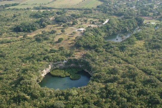 Tamaulipas, Aldama