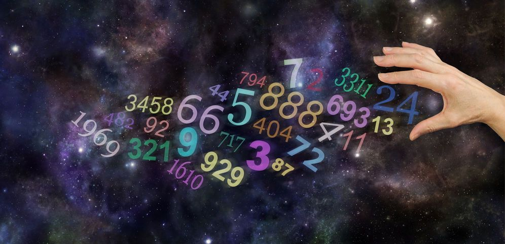 Angel numbers are a special way that your angels and spirit guides can get messages to you! If you understand the meaning of these numbers, you can communicate with your angels and guides ~ Kari Samuels   #love #healing #spiritual #spirituality #angel #lightworker #archangels #faith #energy #word #wisdom #pray #blessings #truth #universe #psychicaccess