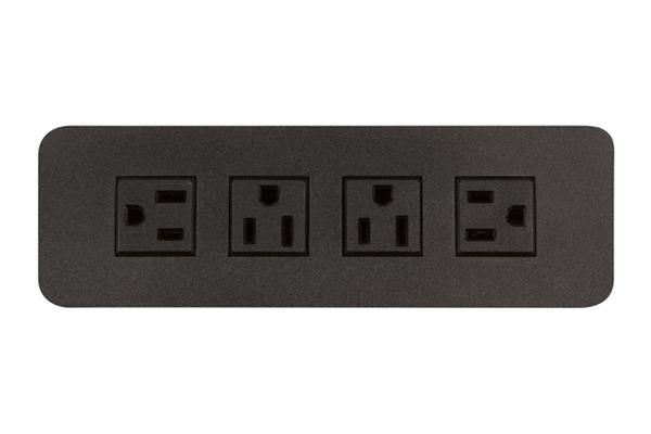 Fine Architectural Hardware For Your Fine Furniture Power Raymour And Flanigan Electrical Outlets