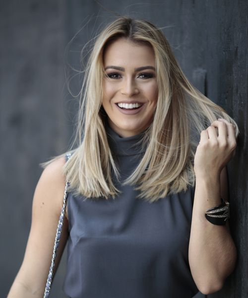 Image Result For Trending Hairstyles 2018 Women Hair In 2018