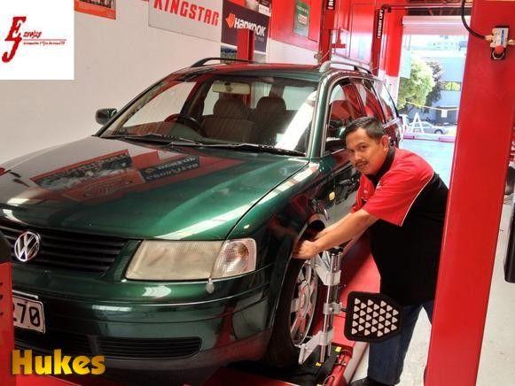Car Service Grey Lynn Euro Jap Automotive Tyre Service Here At