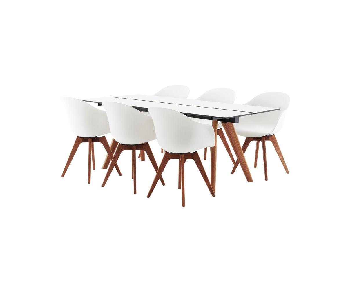 Pin von Philipp auf Dinning   Esszimmerstühle, Stühle, Gartenstühle
