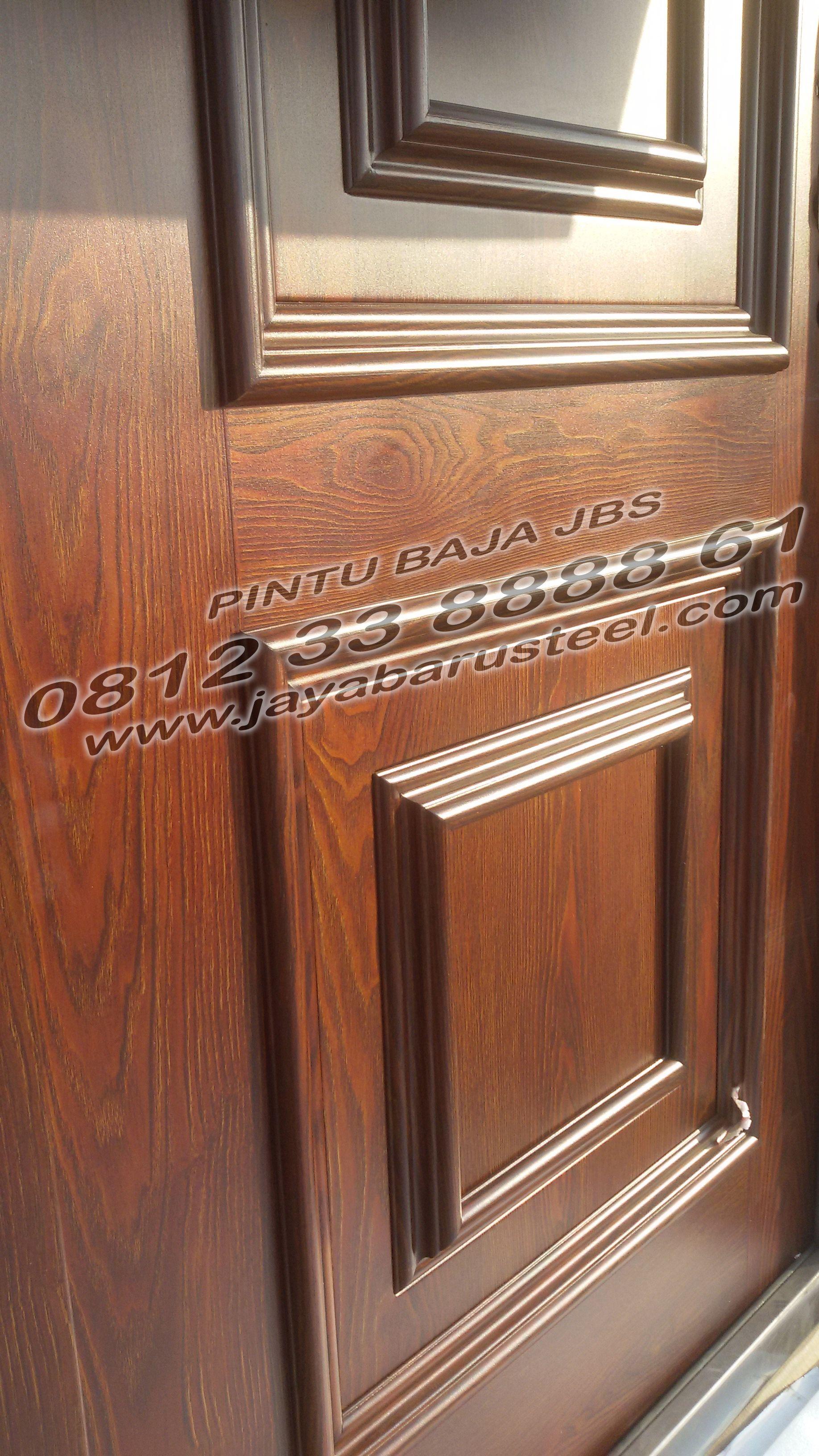 Harga Pintu Kamar Tidur Minimalis Harga Pintu Ka 0812 33