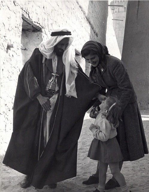 Wanda Arab Nude Photos 57